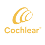 Cochlear Guest Author