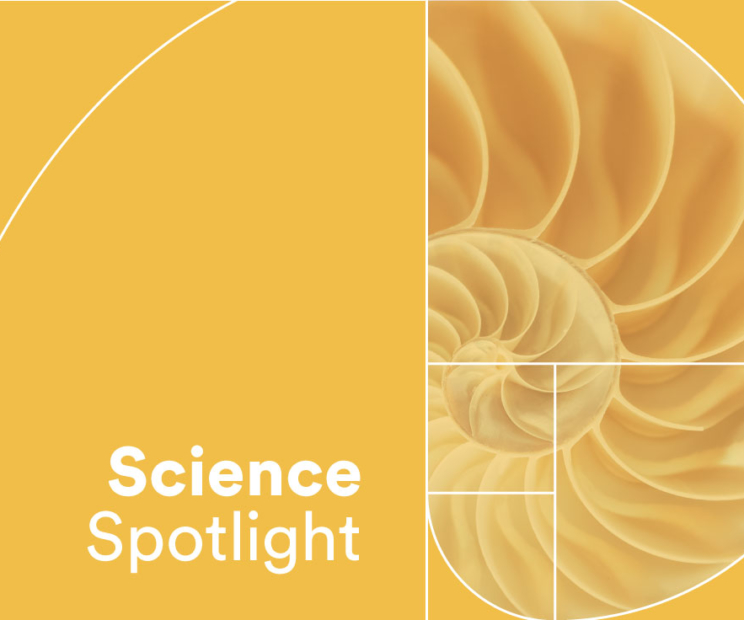 Science Spotlight